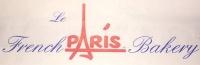 Le Paris french bakery