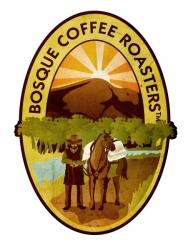 BOSQUETrademark_coffee_logo_463x600.jpg