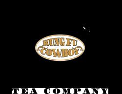 KungFoo Cowboy.png