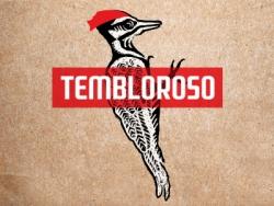 tembloroso_logo.jpg