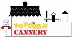 Popcorn cannery logo.jpg