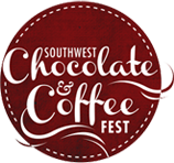2019 Albuquerque Chocolate and Coffee Fest