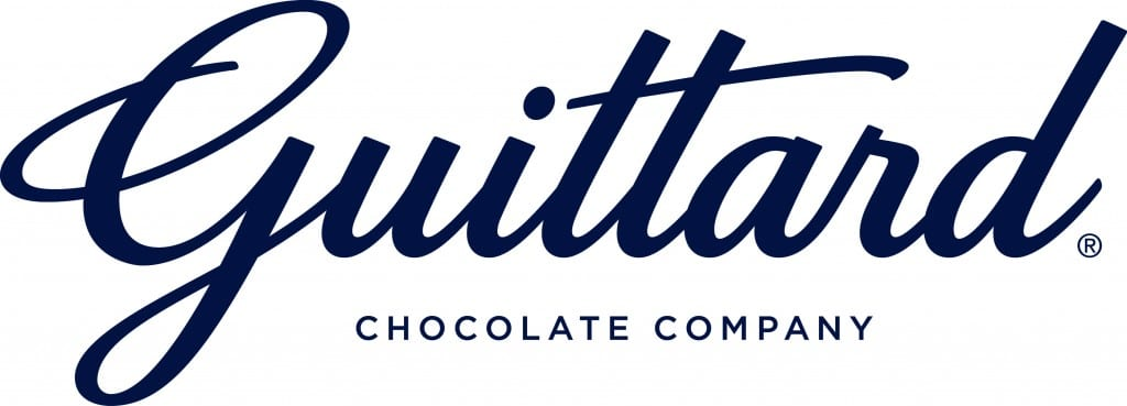Southwest Chocolate and Coffee Fest | Guittard Chocolate Baking