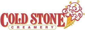 Cold Stone Ceamery